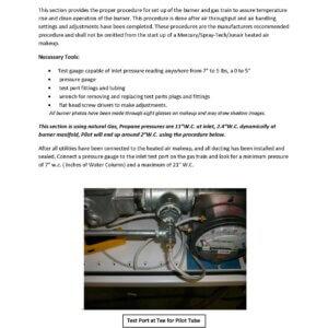 Burner Setup Manual Page 01 300x300