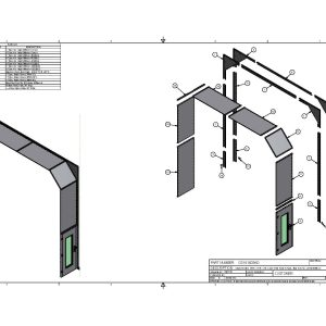 CS161603AD Spec Sheet 300x300