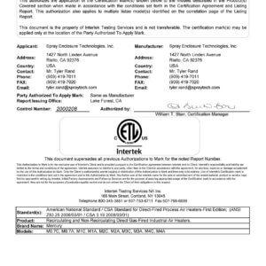ETL ATM Mercury Heaters 300x300