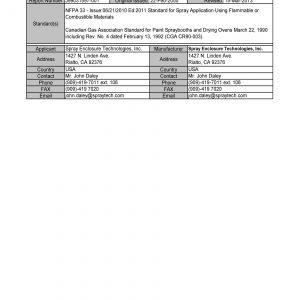 Intertek Constructional Data Report Revised 2013 Page 1 300x300